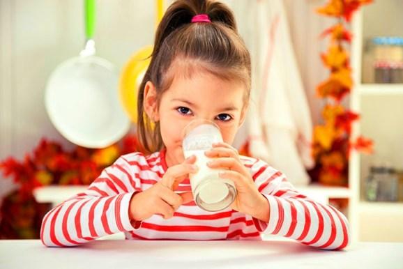 susu pediasure complete untuk anak