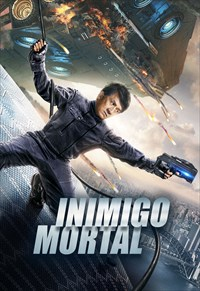Inimigo Mortal Torrent – BluRay 720p/1080p Dual Áudio