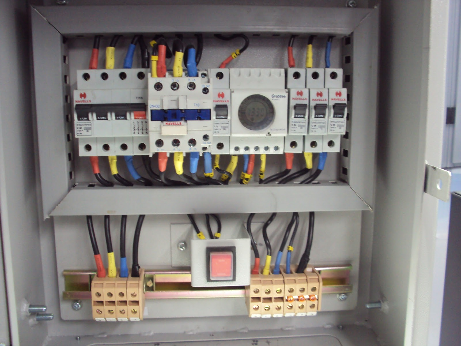Super Power Engineering Electrical Wiring And Test Certificate Wiring Digital Resources Apanbouhousnl