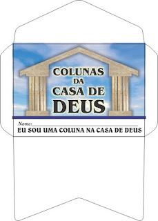 envelope,impd,colunas,casa,deus,igreja,mundial,poder,