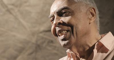 Gilberto Gil em depoimento para documentário sobre sua vida e obra - Divulgação