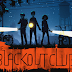 The Blackout Club Preview