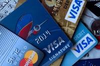 Tipos de tarjeta de crédito disponibles en Venezuela