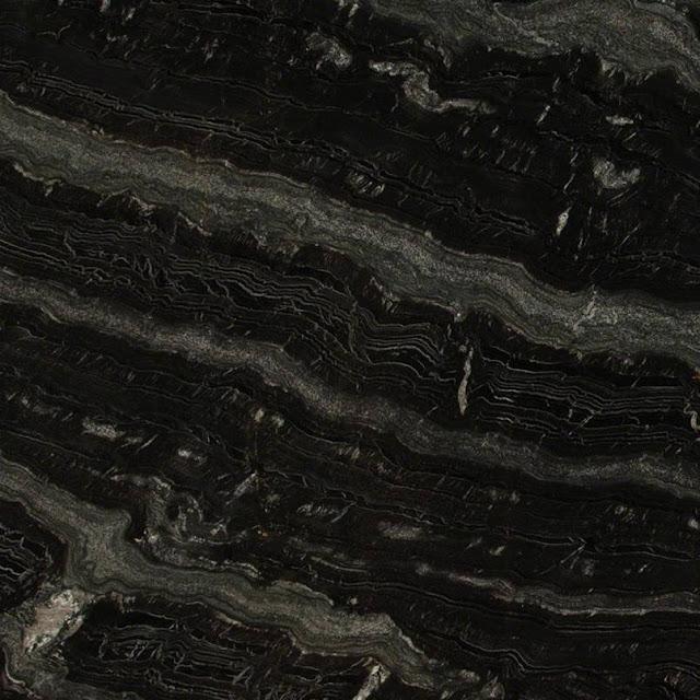 đá granite đen agatha