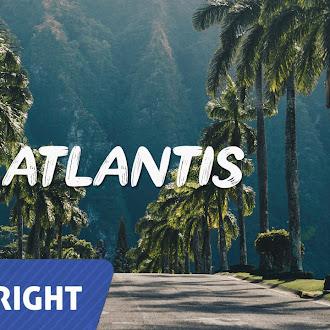 NO COPYRIGHT MUSIC: Scandinavianz - Atlantis