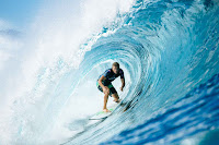 pipe masters surf30 Callinan R 1DX20912 Pipe19 Sloane