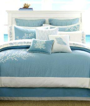 Harbor House Bedding