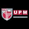Thumbnail image for Universiti Putra Malaysia (UPM) – 23 November 2018