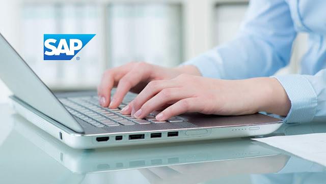 SAP Completes Acquisition of Qualtrics
