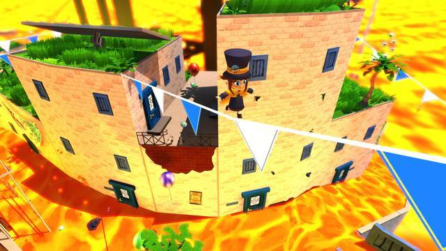 A Hat in Time PC Full