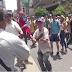 Venezuela: En las entrañas de la marcha de la derecha
