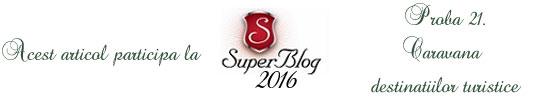 http://super-blog.eu/2016/11/17/proba-21-caravana-destinatiilor-turistice/