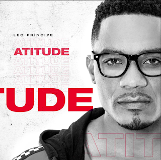 Leo Príncipe - Atitude [Zouk Download 2019]