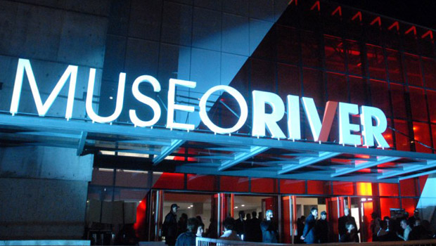 Museus Boca Júniors e River Plate em Buenos Aires