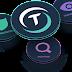 TrueUSD, mã tiền ảo có bảo chứng đầu tiên trên thế giới hiện đã có thể giao dịch trên Bittrex