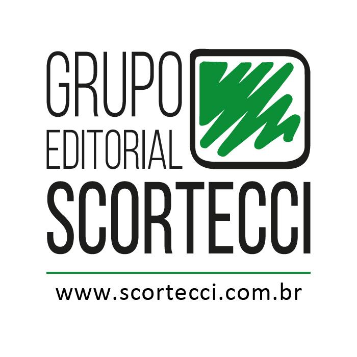 SCORTECCI EDITORA