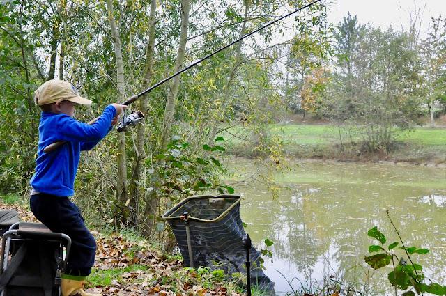 Vekerdy Laszlo - Romani Lake Cetariu 22.8kg (50.2lb) <b>Mirror Carp</b> ...