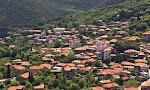 andritsena-sto-stavrodromi-trion-nomon