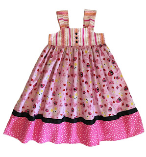 http://www.knot-dresses.com/lolaloopsy-reverse-knot-dress-for-girls