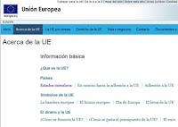 http://europa.eu/about-eu/index_es.htm