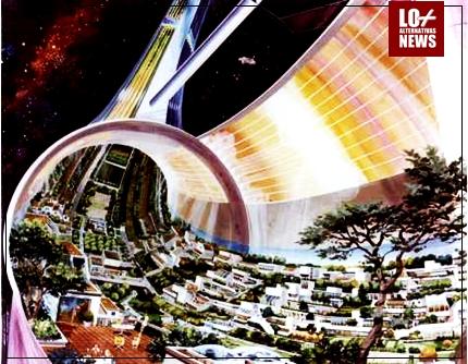 ANALISIS - Red Global de Ciudades Seguras 4