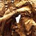 Garoto de 13 anos descobre tesouro da realeza viking