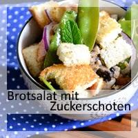 http://christinamachtwas.blogspot.de/2015/03/brotsalat-mit-champignons-und.html