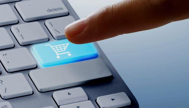 購物網站有危機?數位通路策略再檢視