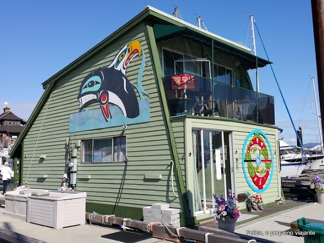 cowichan_bay_vancouver_island