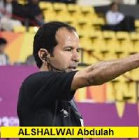 arbitros-futbol-aa-alshalwai