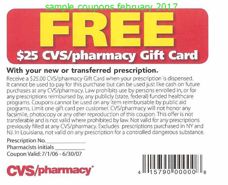CVS Pharmacy is one of America's largest pharmacy chains and is the perfect place to pick up prescriptions, sunscreen, makeup, over-the-counter medicines, snacks, household items, and more.