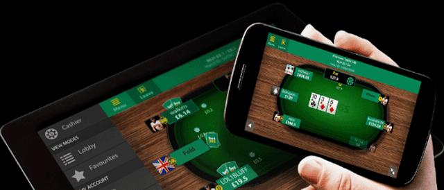 Cara Download Aplikasi PKV Game Android iPhone Terbaru 2017
