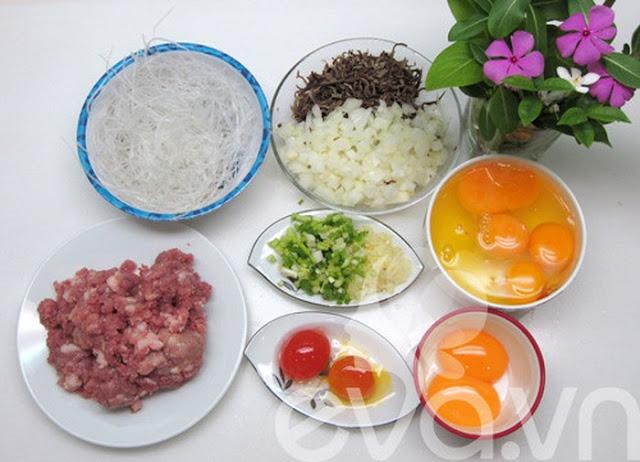 Hướng dẫn làm món cơm tấm Sài Thành chuẩn vị