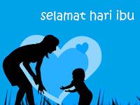 Kata-kata Untuk Hari Ibu, Selamat Hari Ibu Bunda