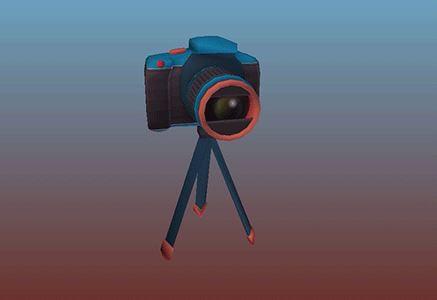 9 Tips dan Panduan Portrait Fotografi Supaya Bisa Menghasilkan Foto yang Bagus