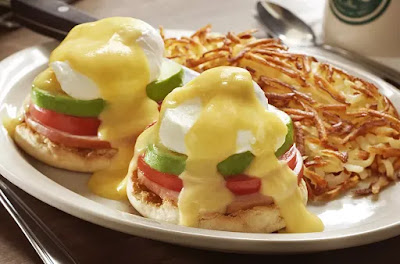 Ada dua hal yang harus anda ketahui perihal sarapan pagi Yang pertama yakni Pentingnya Sarapan Pagi untuk Kesehatan