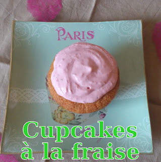 http://danslacuisinedhilary.blogspot.fr/2012/05/cupcake-la-fraise-strawberry-cupcake.html