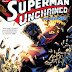 Superman Unchained | Comics