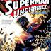 Superman Unchained | Comics