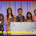 RESEARCH GROUP OF YOUTH ECOGARDEN SUMBAWA BESAR OF NTB WON VOLVO  ADVENTURE AWARDS 2013 In Göteborg SWEDEN 14 s / d June 19, 2013 Contestants defeat of England and the United States