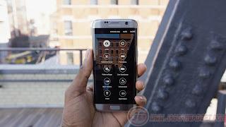 Fitur Kamera Samsung Galaxy S7