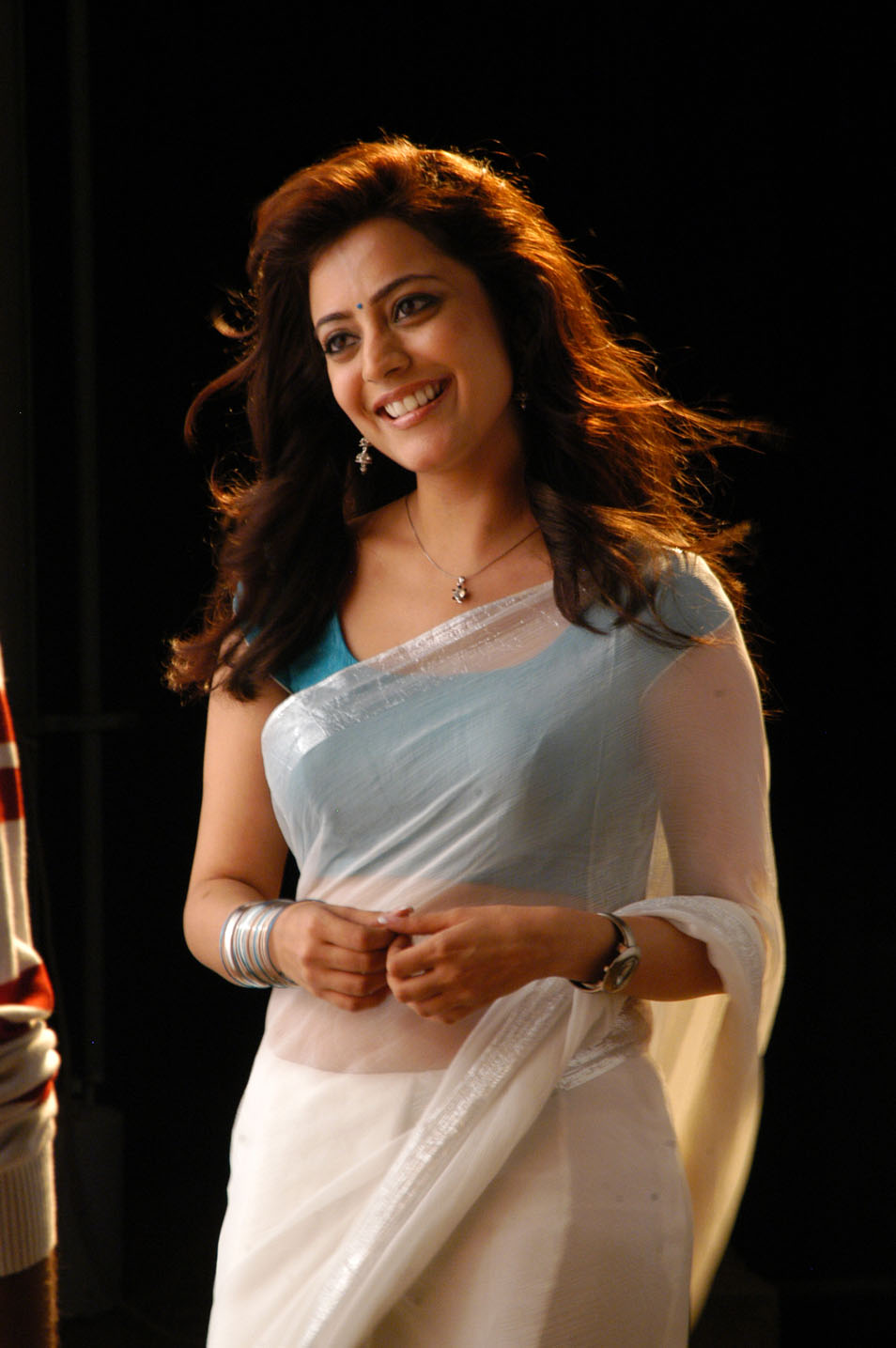 Girls Wallpaper Without Bra Nisha Agarwal Hd Wallpapers Tollywood Official Film News
