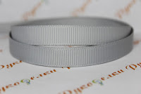 http://ribbon-buy.sells.com.ua/lentyi-repsovyie-odnotonnyie/c2?size=30