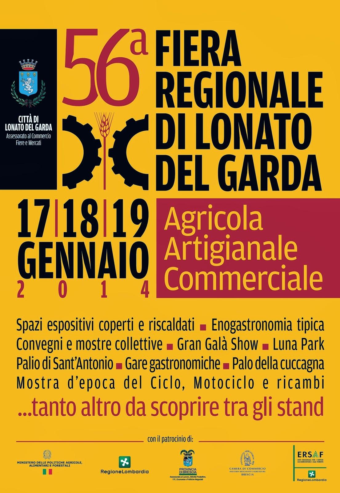 Fiera Di Roma International Estetica 2013 I Miei Acquisti: FraGar Comunicazione.eventi: Lonato Del Garda: Sant