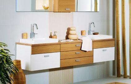 artisan salle de bains. Black Bedroom Furniture Sets. Home Design Ideas