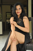 Revathi chowdary new sizzling photos-thumbnail-10