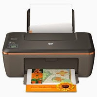 HP Deskjet 2514 downloads Driver e Software