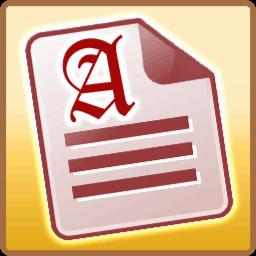 AllMyNotes Organizer Deluxe Edition v3.27 Full version