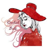 http://rachelbels.com/