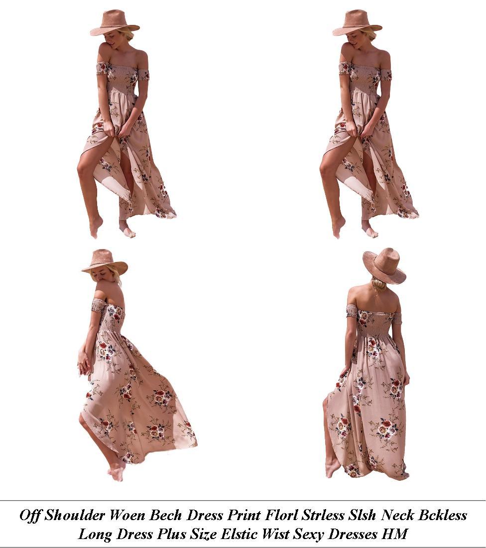 Long Sleeve Evening Dresses Melourne - Drop Shipping Designer Clothes Europe - Orange Dress Green Shoes
